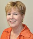 Dr. Judy Nelson